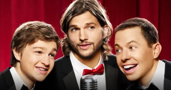 two-and-a-half-men-adds-woman-cast