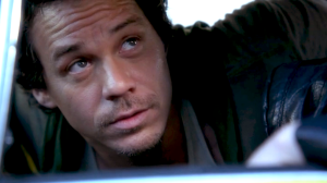 Baelfire-Neal Cassidy (Once Upon a Time) DIANA