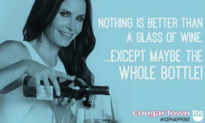 Cougar-Town-2-months-to-go-Cox-still-promo