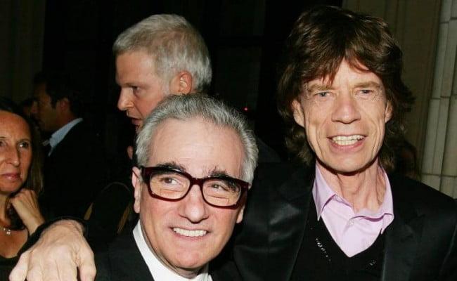 Martin-Scorsese-Mick-Jagger-650x400