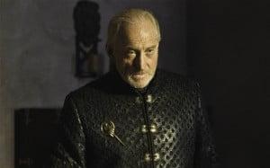 Tywin Lannister (Game of Thrones) EU