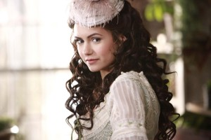 Katherine Pierce (The Vampire Diaries)