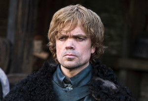 Tyrion_Lannister_HBO