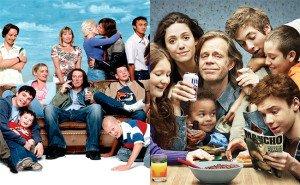 british-remakes-shameless
