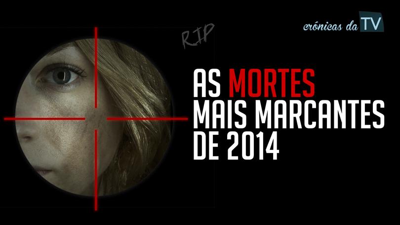 mortes2014
