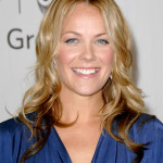 Andrea-Anders-height-weight-age-and-net-worth