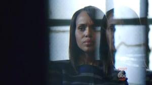 Scandal.S04E16.HDTV.x264-KILLERS.mp4_000478919