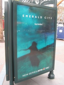 img_8916a-emerald-city-will-be-a-new-tv-series