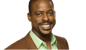 rp_sterlingkbrown-300x175.png