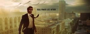 Powers_TV_Ad (1)