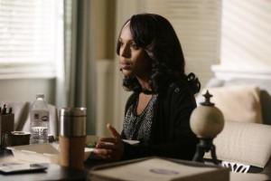 scandal-season-4-episode-21-few-good-women