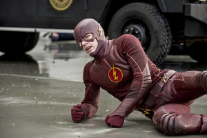 the-flash-season-1-episode-21-synopsis
