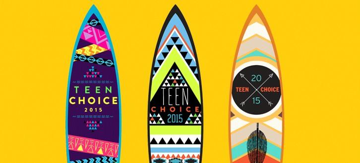 teen-choice-header