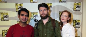 480431232-actors-kumail-nanjiani-patrick-fugit-and-gettyimages