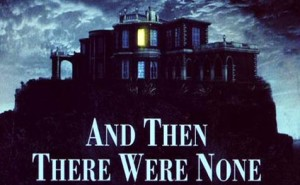 Agatha-Christie-And-Then-There-Were-None
