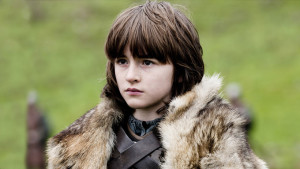 Bran-Stark-game-of-thrones-20316849-1280-720-980x551