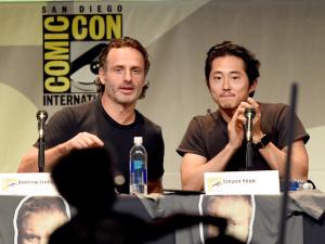 Comic+Con+International+2015+AMC+Walking+Dead+axMPjZdl2Eql