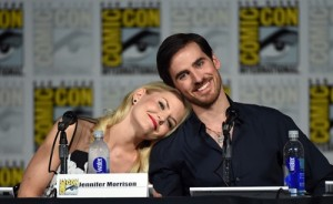 Comic-Con-International-2015-Once-Upon-Time-g74yMqoKkUel