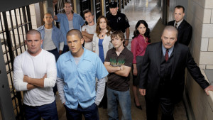 Prison-Break-Season-2-1080p-HD-Free-Download