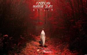 american-horror-story-asylum-wallpaper-photos-11