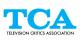Television Critics Association (TCA) 2018: Nomeados