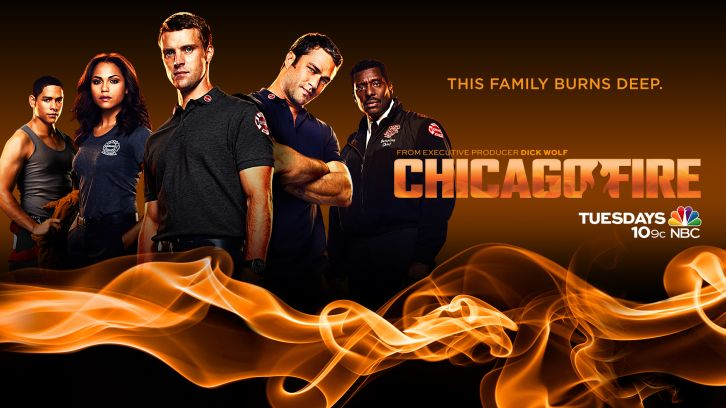 chicago-fire-header