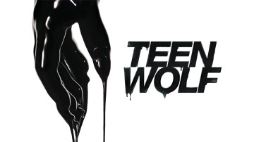 teenwolf mov limpo