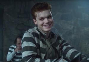 Gotham_Jerome