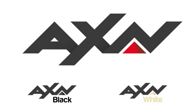 axn.jpg