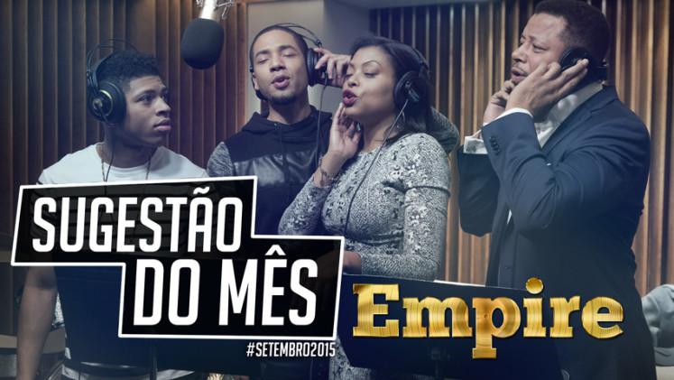 sugestao-do-mes_empire