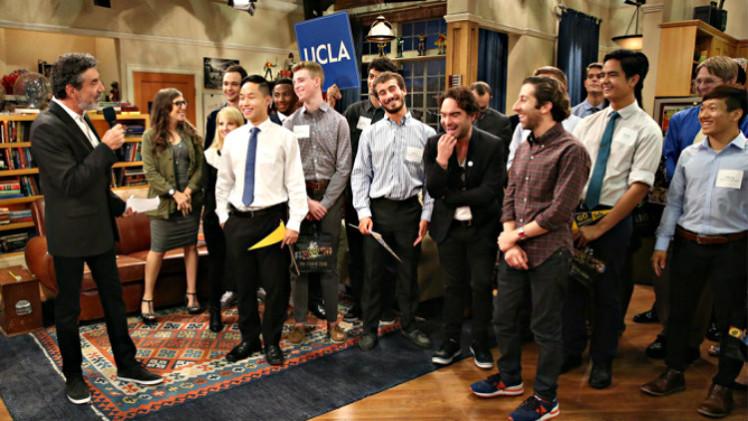big-bang-theory-ucla-scholarships