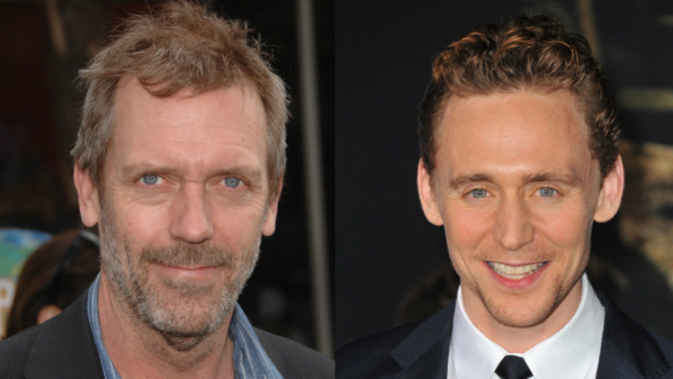 hugh-laurie-tom-hiddleston-the-night-manager-1200