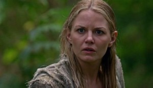 once-upon-a-time-548-s5e1-the-dark-swan
