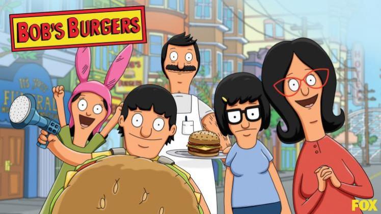 bobs_burger