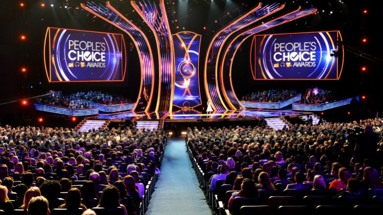 2013-pca-stage