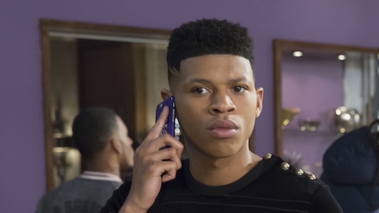 Empire - 02x09 - Sinned Against