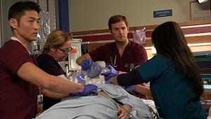 chicago-med-premiere-ratings