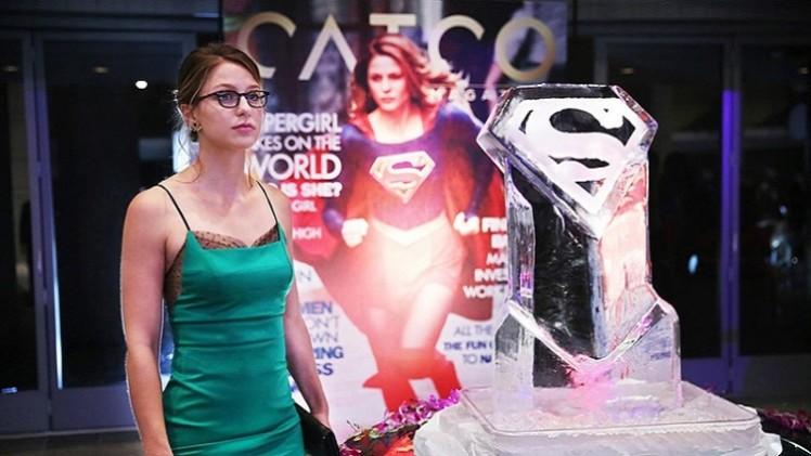 supergirl-fight-or-flight