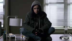 Jessica Jones - 01x01 - AKA Ladie's Night