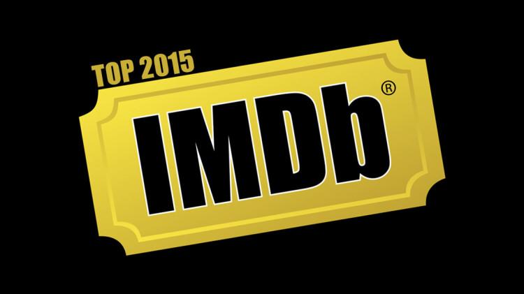 imdb best tv shows 2015