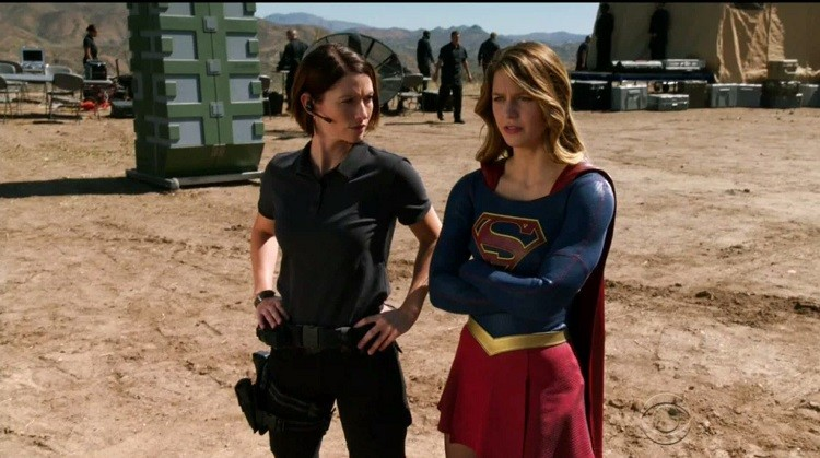 supergirl-red-faced-s1-e6-recap-review-735431