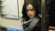 V&P: Vídeos e Posters de Jessica Jones