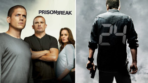 prison break 24 revival