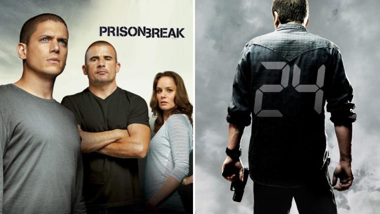 prison break 24 revival