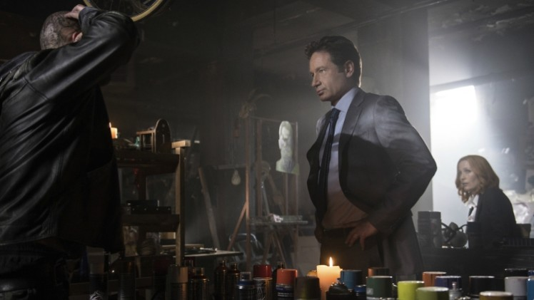 duchovny-x-files-home-again