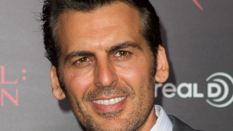 Oded Fehr confirmado no piloto de Marvel Most Wanted ...