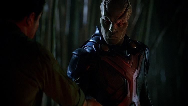 Supergirl-season-1-episode-17-airs-tonight
