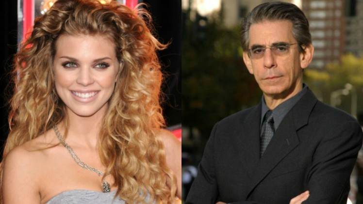 annalynne_mccord_richard_belzer
