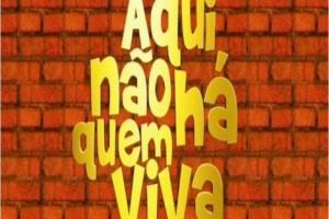 aqui-nao-ha-quem-viva-470x313