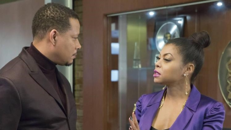 Empire - 02x14 - Time Shall Unfold